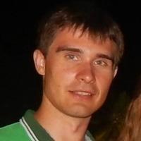 ychernogortsev