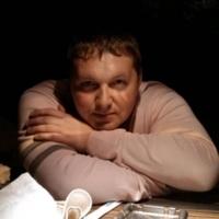 nikolay-tvardovskiy
