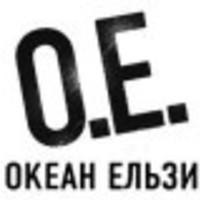 Иван Теремов (ivan-teremov) – Обучающийся Web-технологиям и ЯП C++