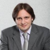 aleksandrmihaylov32