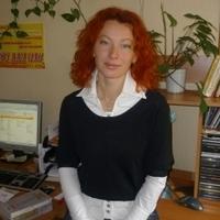 glebovich-svetlana