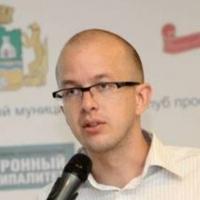 rubanov-aleksandr1