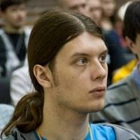 Антон Романович (romanovich-anton) – Разработчик