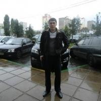 ruslanbulatov1