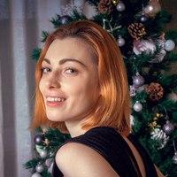 Юлия Корик (korik) – Менеджер проектов