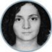 oyuldasheva