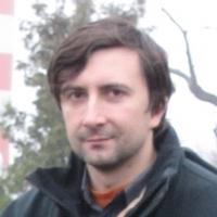 ustinchenko