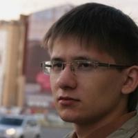 Марат Фаттахов (maratfmu) – Technical Team Lead for C#/ASP.NET MVC/WebApi project