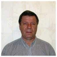 menshikov-viktor1