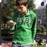 Виталий Орлов (orloffv) –