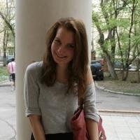 e-murashova3