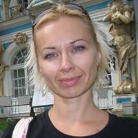 golovanova-n3
