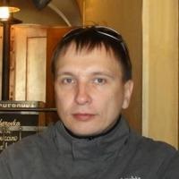 dkhamitov