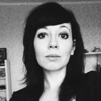 Марина Иванова (rumspringa) – Редактор, контент-продюсер