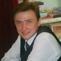 aleksey-zaytsev51