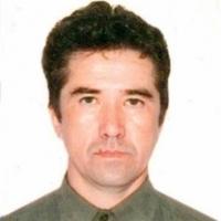 babulkanov