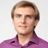 Олег Калмахелидзе (oleg-kalmakhelidze) – E-Commerce