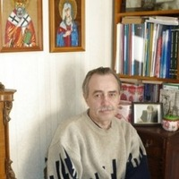 Юрий Серебренников (y-serebrennikov) – С 1991 г. - в высшем менеджменте; в оконном бизнесе 18 лет