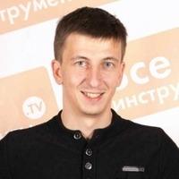 olegzharov1