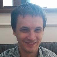 popov-yaroslav2