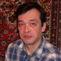 zhdanov-m2