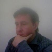 aleksey-bayandin-74