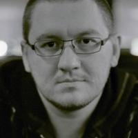 kudyaev-aleksey