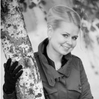 mariya-solovyova6