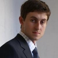Анатолий Россинский (ttol) – IT Constructor