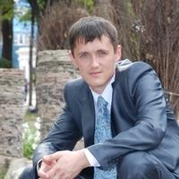 Сергей Кузнецов (sergeikuz) – Разработка модернизация сайтов