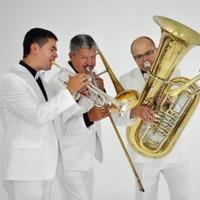 оркестр МОДЕРН (gabovi) – духовой оркестр на праздник, свадьбу и торжественное мероприятие 89262123191