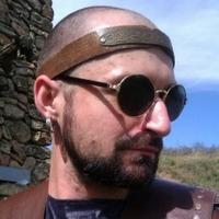Андрей Фатюк (andrey-fatyuk) – Frontend разработчик, верстка, AngularJS