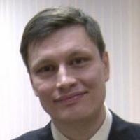 tkashaev