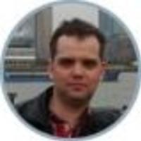 Александр Клепинин (klepinin) – математик, разработчик ПО