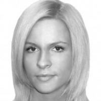roslyakova-mariya1