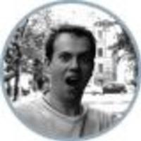 Максим Касимов (maksim-kasimov) – Пишущий редактор