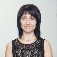 anna-pronicheva