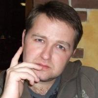 Алексей Власов (vlasov-aa) – Программист