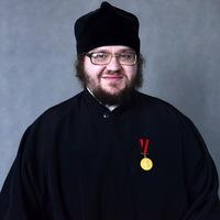 msuhorukov2