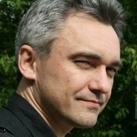 a-y-ivanov
