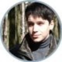 Александр Бешкенадзе (akira) – Team Lead client-side