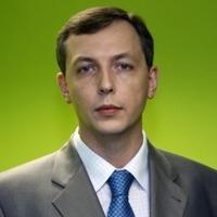 sergeybulavsky