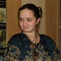 tatyanakudryavtseva76