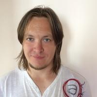 Евгений Хлызов (ehlyzov) – CTO, Ruby / Rails Developer