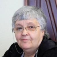 Тамара Горбатская (gorbatskayat) – Пенсионерка. Глубоко верующий человек. Знания и заработок черпаю в Интернете