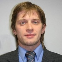 aleksandr-holodov