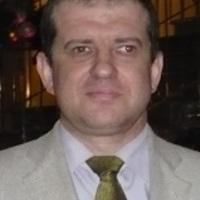 p-zaytsev6