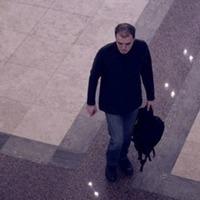 """Андрей Радиков (andrey-radikov) – """"художник"""""""