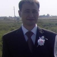 kulahmetov