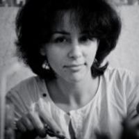 nemkovskaya